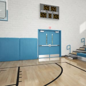 Thumbnail of http://school%20gymnasium%20doors